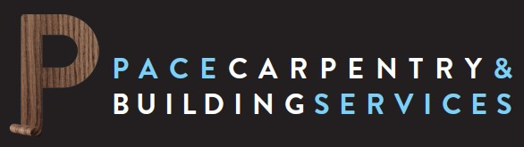 Pace Carpentry and Building Services